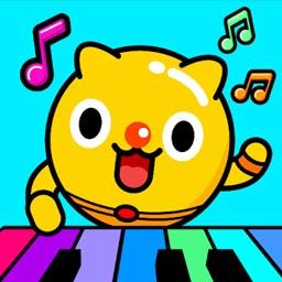 完美模拟弹钢琴