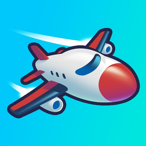 我要开飞机-快来开启全球飞行业务