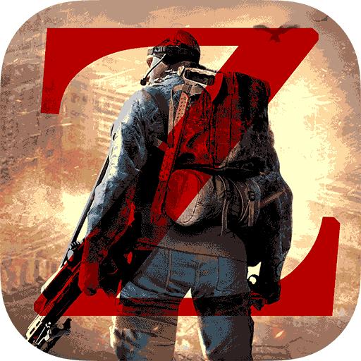 极限逃亡-生存游戏